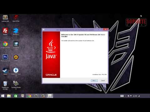 instalación-de-netbeans-8.0.2-y-jdk-8-en-windows-8.1---(transformer-book)