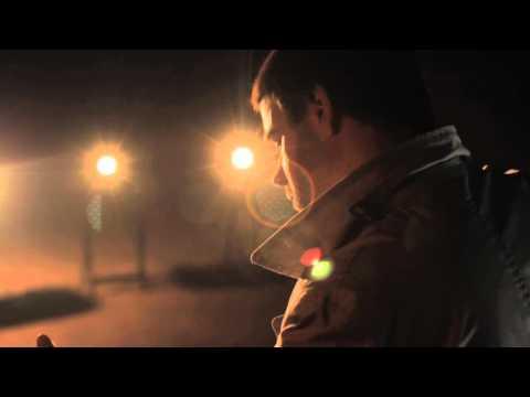 Клип Steve Mason - All Come Down