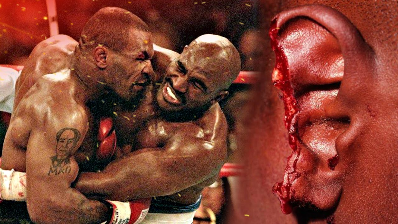 Download 10 Most DISGRACEFUL CHEATS in Boxing