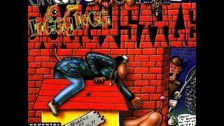 Snoop Dogg - Pump Pump