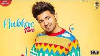 Nikk - Nakhre Tere mp3 Ringtone Download Now ||