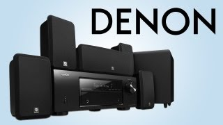 DHT-1513BA Home Theater In A Box, Two New Warnings For Blu-ray?!? Samsung OLED - HD Nation
