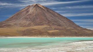 Peru Bolivien Chile - Reisebericht