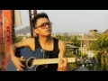 Download Loi Juwa Ekebare -- Simanta Shekhar -- Cover by Manash Pratim Digboi MP3 song and Music Video