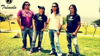 """Tremolo   Hoja Seca """"Live"""" (Rock Peruano)"""
