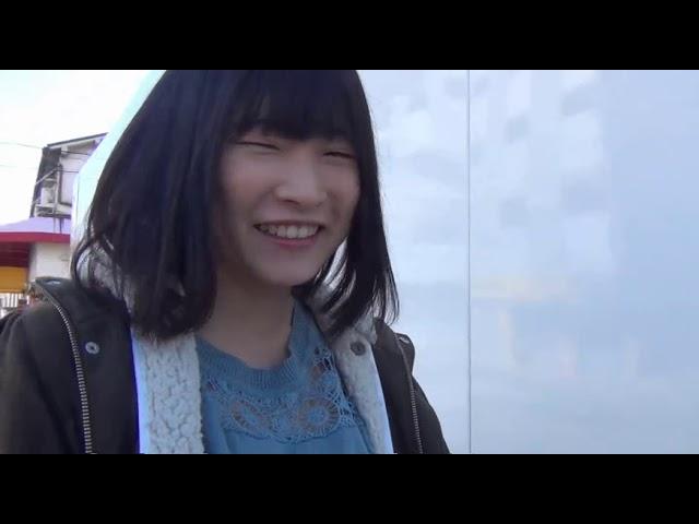 「宮之阪中央商店街を散歩してみた」交野星子のであいたかったのVol 26 (31 02)