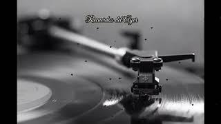 Download lagu Viejitas pero bonitas -