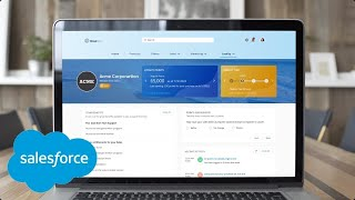 Better Engage B2B Customers and Channel Partners with Loyalty Management   Salesforce