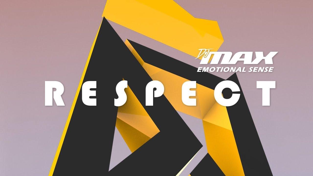 DJMAX RESPECT_gallery_1