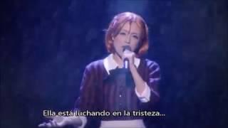 Tema: La ragazza col fucile Álbum original: GUNSLINGER GIRL Image A...