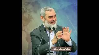 Şeytanın Mekke 39 deki Hacı Planı Nureddin YILDIZ