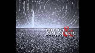 Repeat youtube video Ortega & Nimeni Altu' - Odată Şi Odată