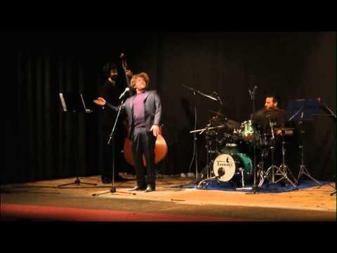 Gaber Jannacci: la musica delle parole