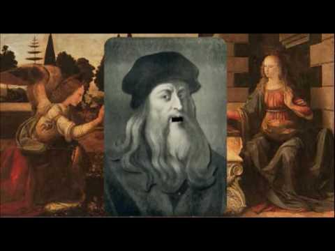 Renaissance Man (