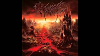 Condemned-Desecrate the Vile (2012 Reissue HD)