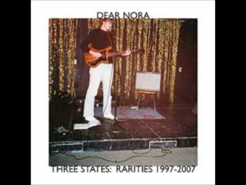 dear-nora-come-on-inside-1999-kyle-wagoner