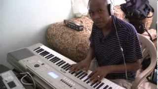 1505224203_460_s-l1600 Yamaha Ypg 235 76 Key