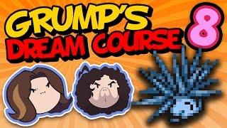 Grumps Dream Course: Tingle Tangle - PART 8 - Game Grumps VS