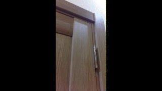 Папа Карло Ml-00 серый дуб (Маркет-Двери)(, 2016-01-10T14:46:55.000Z)
