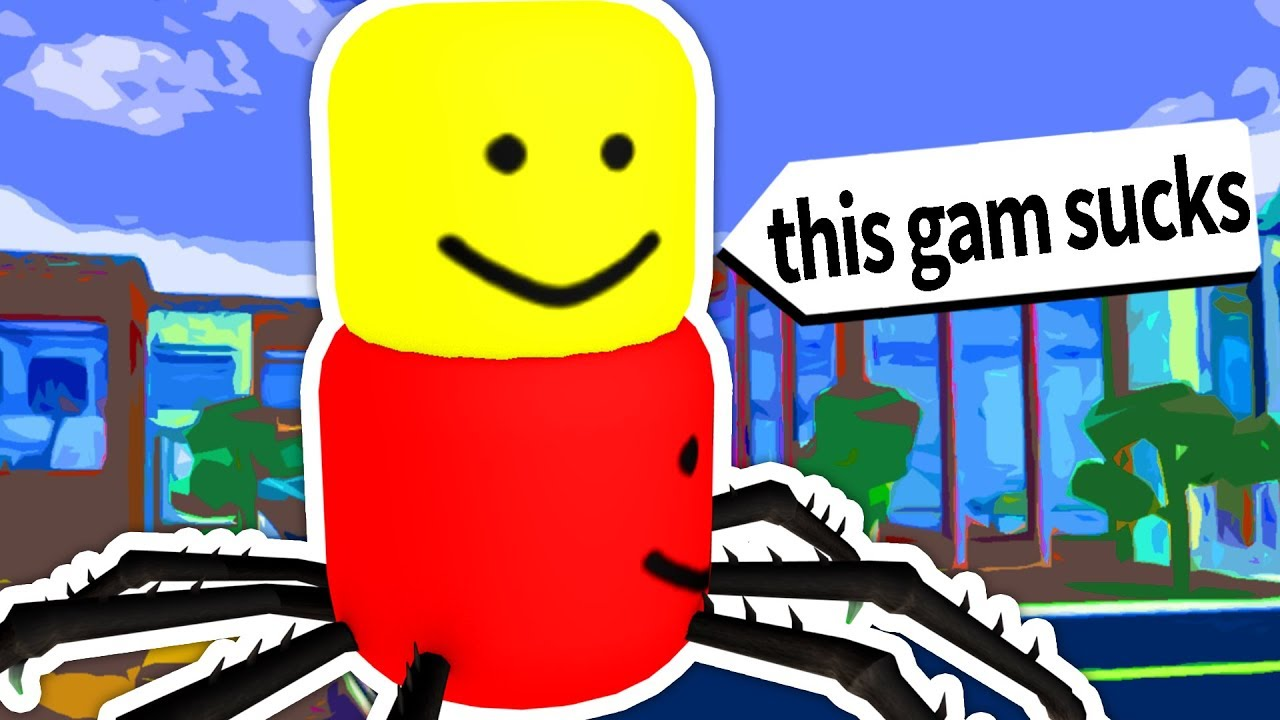 Weirdest Roblox Meme Games - funny memes flamingo roblox 2 the collection of epic memes