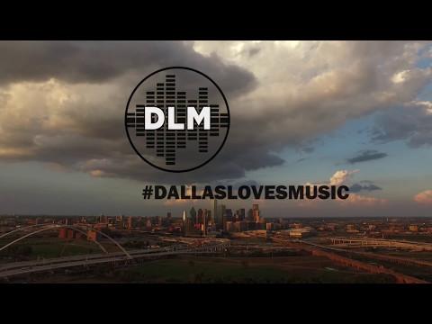 Dallas Venues - Dallas Loves Music