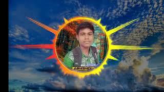 Cham Cham Bole Panv Ke Pairi Dj Gautam Mix Or Abhisekh Production