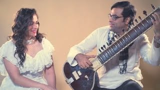 Breakfast in Paradise (Hindi)   Purbayan Chatterjee   Feat - Sumedha Karmahe