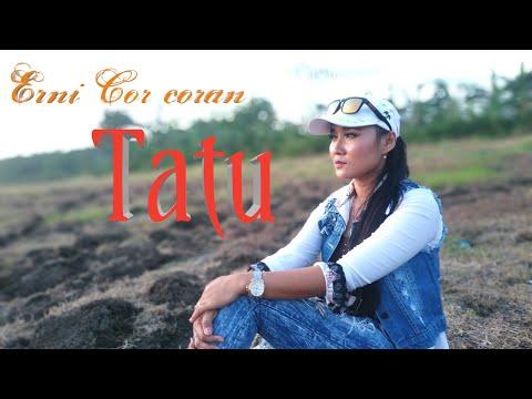 tatu---didi-kempot-(-cover-)-erni-cor-coran