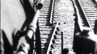 La Bataille du rail ( bande annonce )