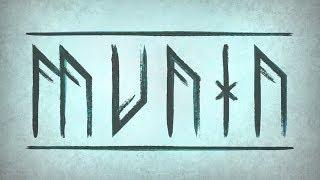 Munin - iPad - HD Gameplay Trailer