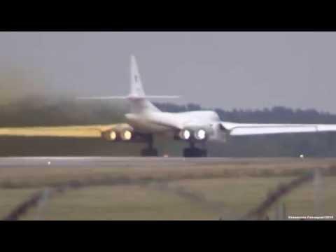 ТУ 160 RF-94109