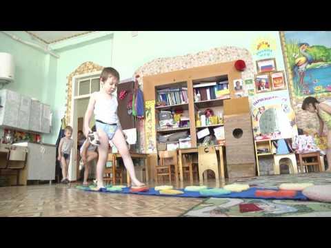 Тогучин детский сад 110217