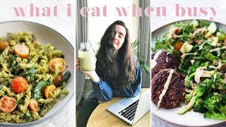 My lifestyle ebooks // https://www.madeleineolivia.co.uk/ebooks vlogging channel https://bit.ly/2hdhyih i am so excited to have worked with @waitrose s...