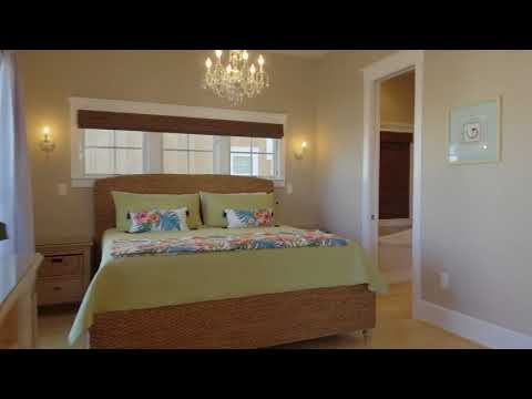 Ocean Isle Beach, NC Vacation Rentals - Pineapple Crush