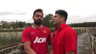 15 Lakh Real Story   Punjabi Emotional Video   Latest Sammy Naz   Vegemite Singh