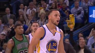 STEPHEN CURRY!! BEST PLAYS! MUST WATCH!!!!