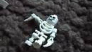 LEGO: Naufragos (Parte 1)
