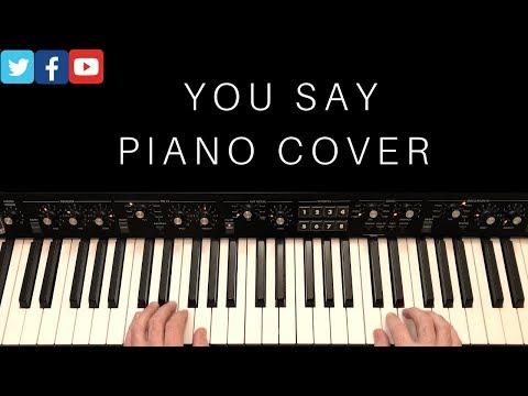 you-say-piano-cover/tutorial-|-lauren-daigle