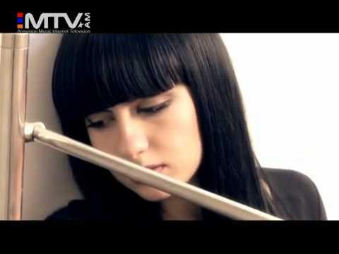 Karine Movsisyan - Anpatasxan Ser