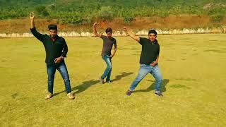 Swag Se Swagat Song   Tiger Zinda Hai   Salman Khan   Katrina Kaif   DS D CREW
