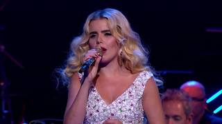 Paloma Faith - Only Love Can Hurt Like feat. Urban Voices Collective