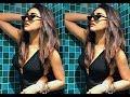 Krystle D'Souza Shares Hot Bikini Photo On Instagram