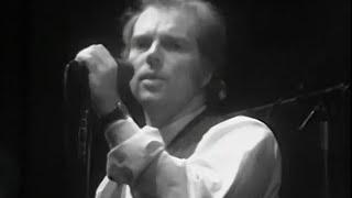 Van Morrison - You Make Me Feel So Free - 10/6/1979 - Capitol Theatre, Passaic, NJ (OFFICIAL)