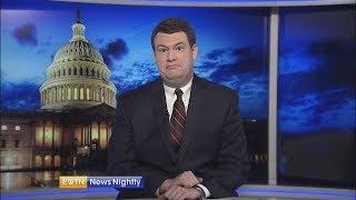 EWTN News Nightly - 2019-02-15 - Full Episode with Lauren Ashburn