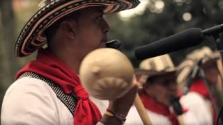 (HD) GAITEROS DE SAN JACINTO / MI SUSPIRO : AMPLIFICADO (COLOMBIA)