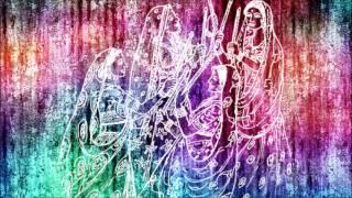 The Flute Rhythm (Dandiya Folk)
