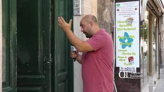 Bari, prostituzione in via Putignani: