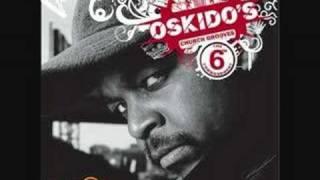 Malaika-Destiny Remix Ft Oskido