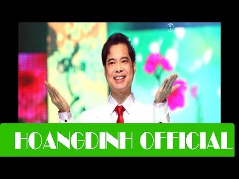 NGOC SON - HOANG HON MAU TIM [AUDIO/HOANGDINH OFFICIAL] | Album DIEU HO PHU THE