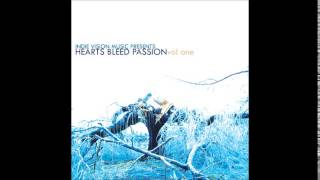 Daven - Heart Bleed Passion vol. 1 Indie Vision Music Presents - Bright Morning Star